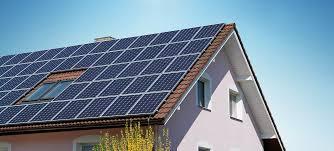 verschil tussen kopen of huren van zonnepanelen