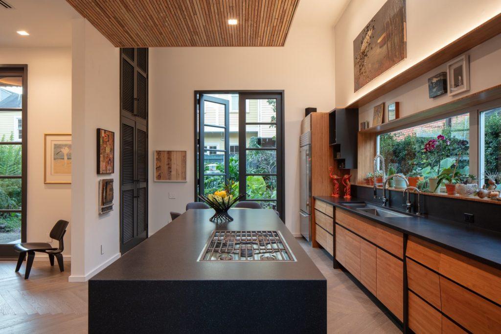 Leuke Keuken Ideeen.Moderne Keuken Ideeen Met 50 Gave Voorbeelden Woonfabrique Nl