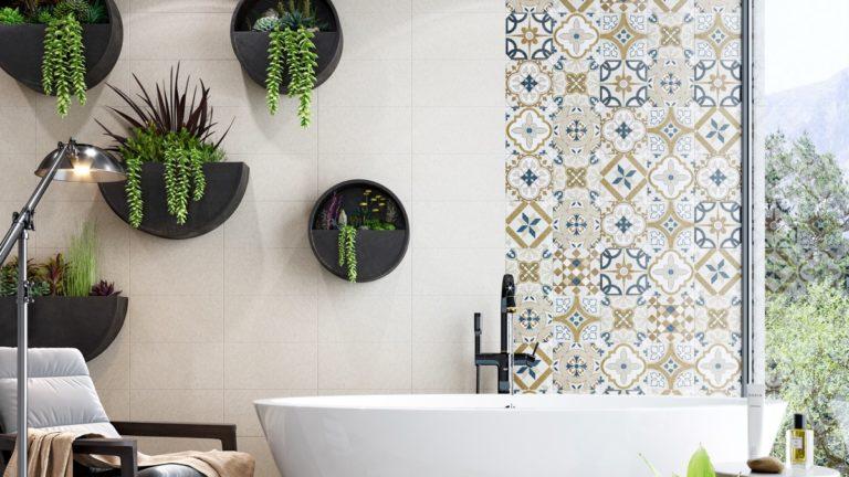 Moderne Badkamer Ideeën? Wij Hebben Er 50 Voor Jou