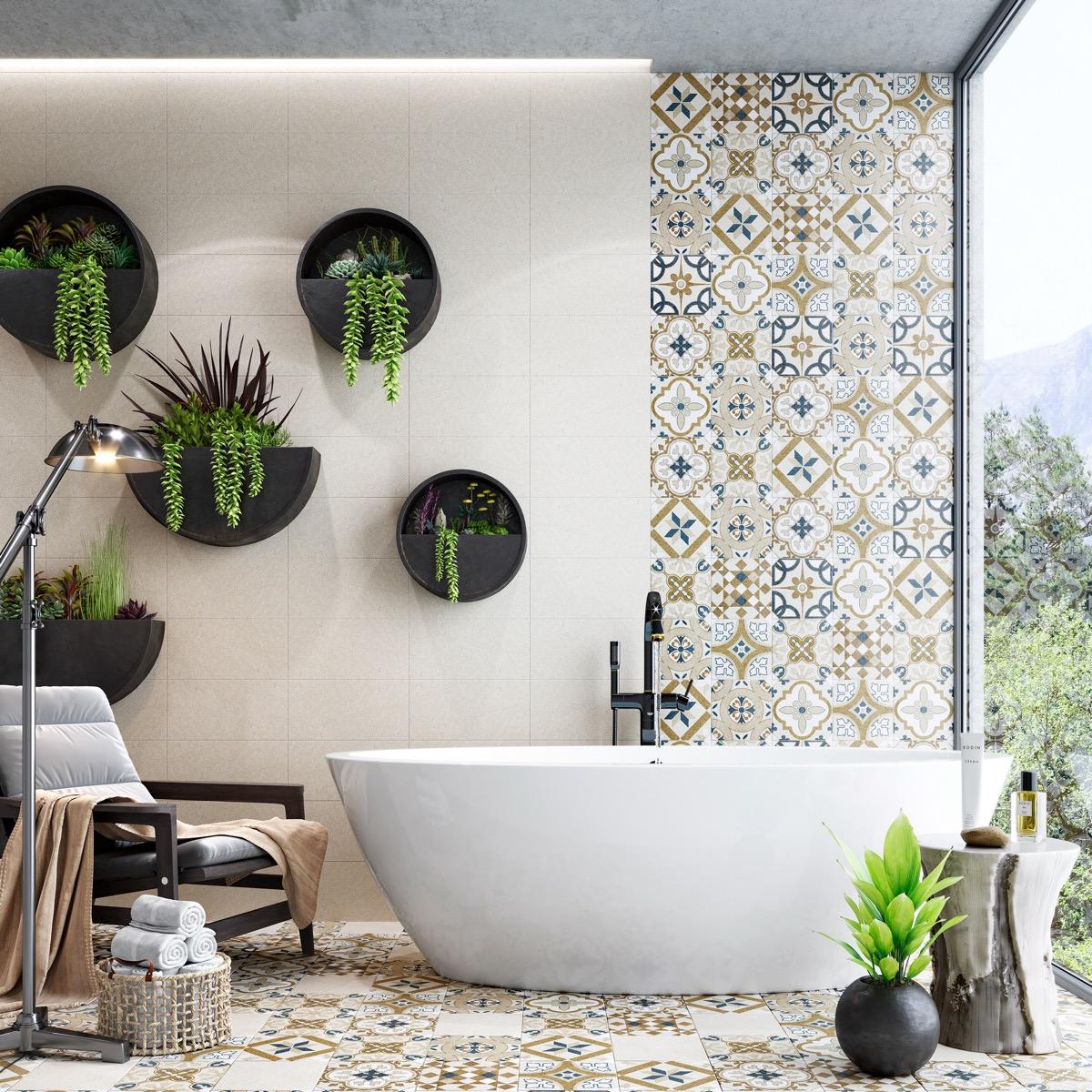 Moderne Badkamer Ideeen Wij Hebben Er 50 Voor Jou Woonfabrique Nl